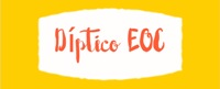 diptico EOC