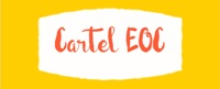Cartel EOC